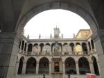 6_Institut d'Estudis Catalans renaissance courtyard