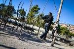 Madrid Rio Playground 02