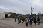 01 Igualada cementery Enric Miralles
