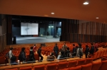 05 Atlantida Theater Vic_