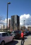 13_Social housing tower_R+Barqts