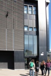 15_Social housing tower_R+Barqts_