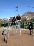 Centre de Poblenou Park, Jean Nouvel-5