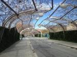 Centre de Poblenou Park, Jean Nouvel-6