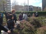 Centre de Poblenou Park, Jean Nouvel-9