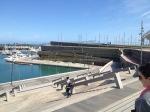 Port Forum-3