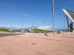 Port Forum-4