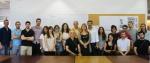 000_ETSAB presentations ©ETSAB