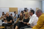 005_ETSAB presentations ©BAC