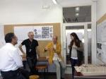 007_ETSAB presentations ©BAC