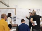 008_ETSAB presentations ©BAC