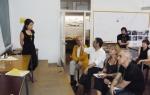 009_ETSAB presentations ©BAC
