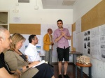 010_ETSAB presentations ©BAC