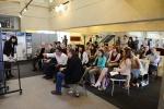 07_TEXAS A&M final presentations_©Marcel Erminy
