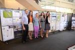 08_TEXAS A&M final presentations_©Marcel Erminy