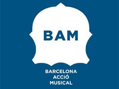 BAM-Barcelona-2013