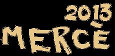 logomerce2013
