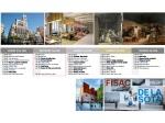 BAC-SPRING 2014-TRIP PRESENTATION_Página_29