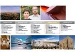 BAC-SPRING 2014-TRIP PRESENTATION_Página_31