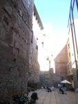05_Roman walls