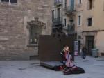 04_Plaça del Rey