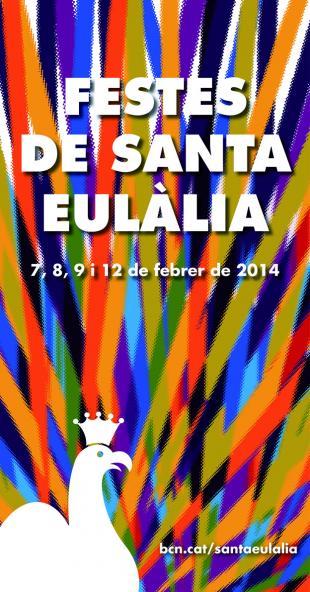 cartell-santa-eulalia-2014_0