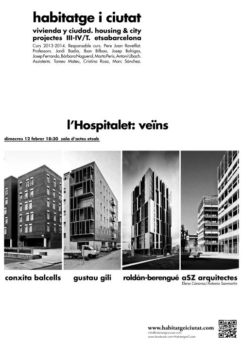 cartell_hospitalet_veins