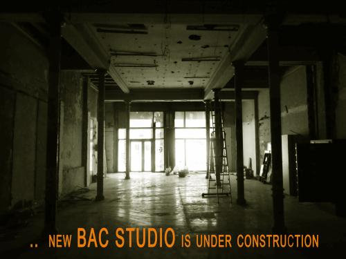 new-bac-studio