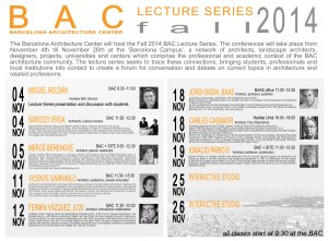 lecture-series-fall-2014_web