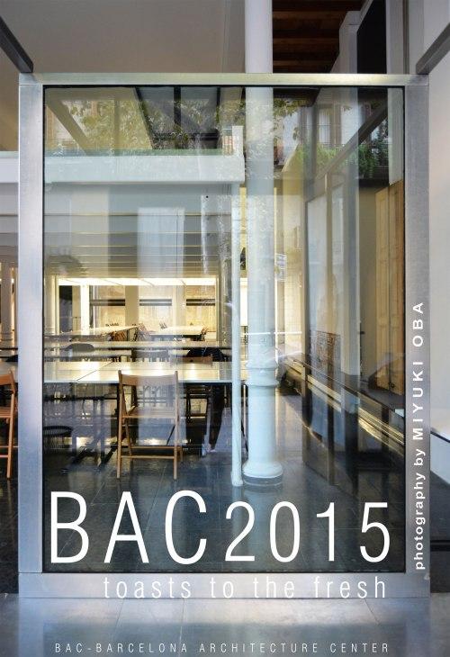 BAC-NEW-2015