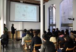 00_1_first seminar on Barcelona