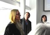 BAC celebration (Elena Pujol Herrick, Public Affairs Specialis, Consulate General of the United States Barcelona)
