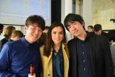 BAC celebration (ITESM, Tecnologico de Monterrey and BAC Japan students)