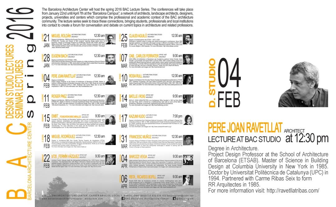 lecture BAC_Joan Ravetllat_2.jpg