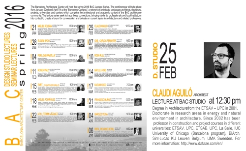 lecture BAC_Claudi aguilo_5