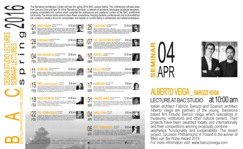 lecture BAC_Alberto Veiga_7.jpg