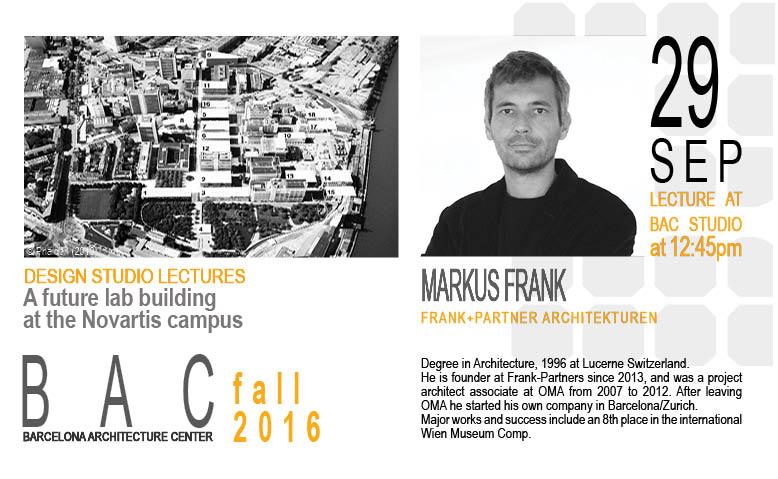 MARKUS FRANK F16 lecture series BN2.jpg