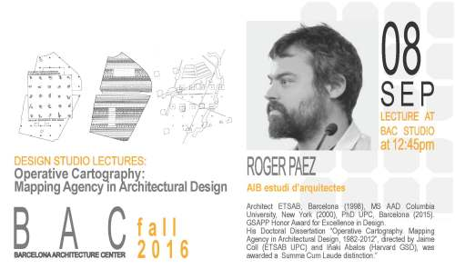 roger-paez-f16-lecture-series