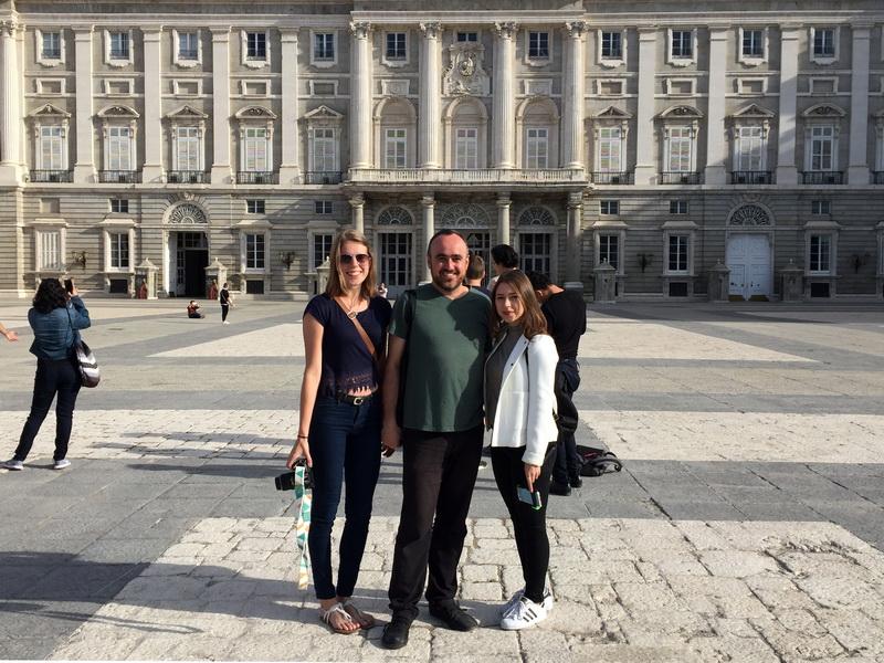 03_Royal Palace RWU CEDIM.jpg