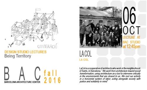 la-col-16-lecture-series