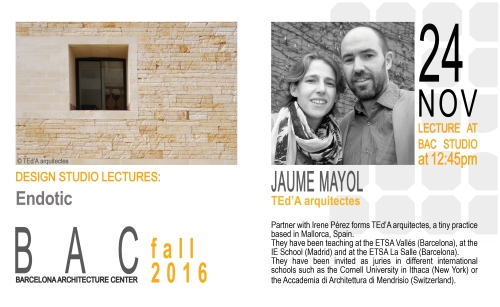 JAUME MAYOL f16  lecture series.jpg