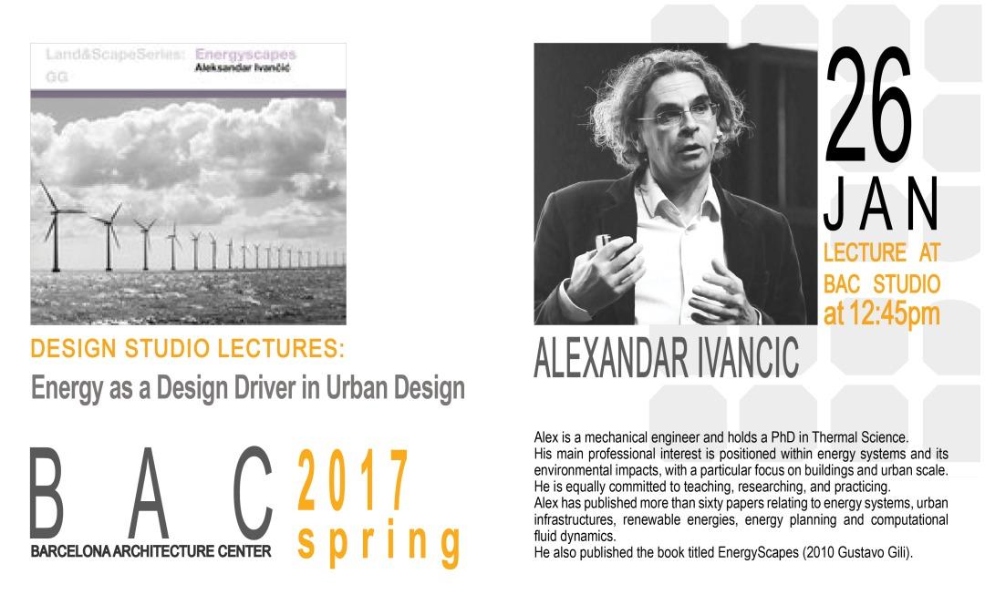 alex-ivancic-s17-lecture-series