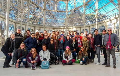 01_madrid-group-in-the-cristal-palace