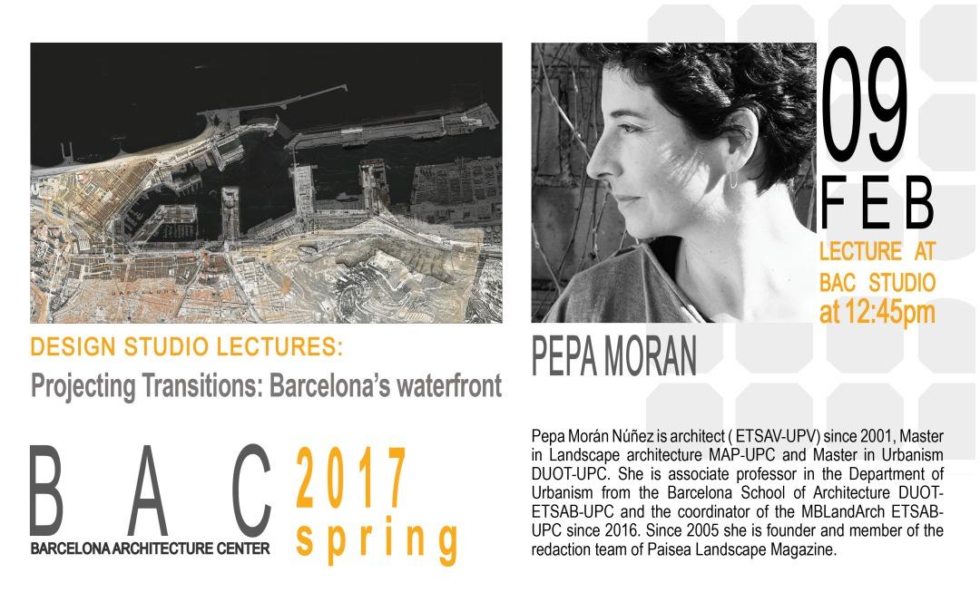 pepa-moran-s17-lecture-series