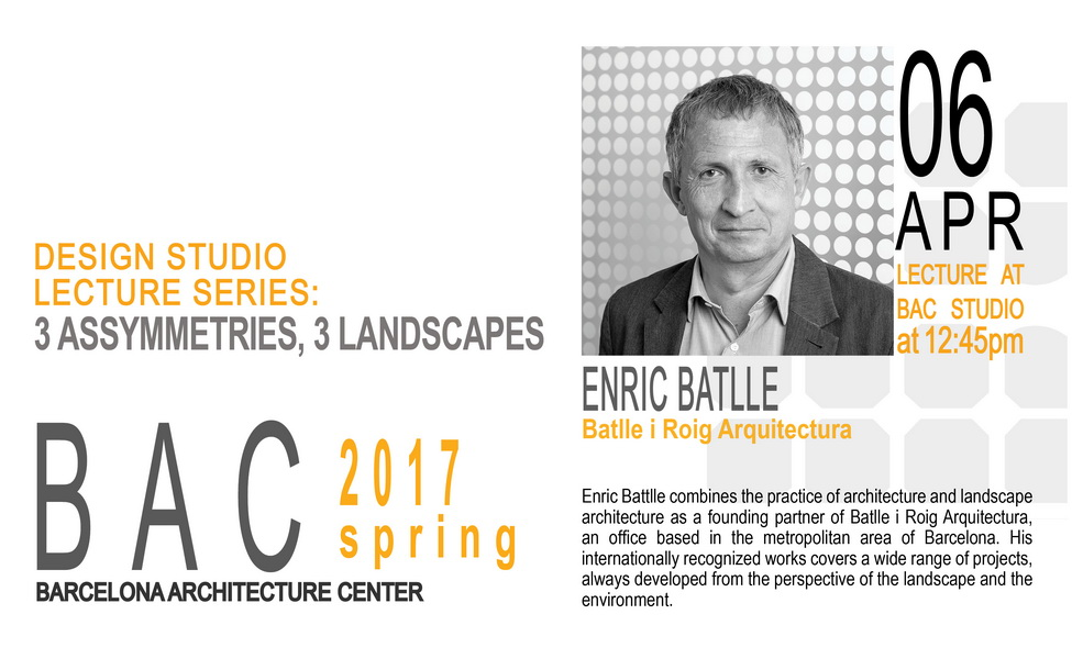 Erin Battle s17 lecture series1