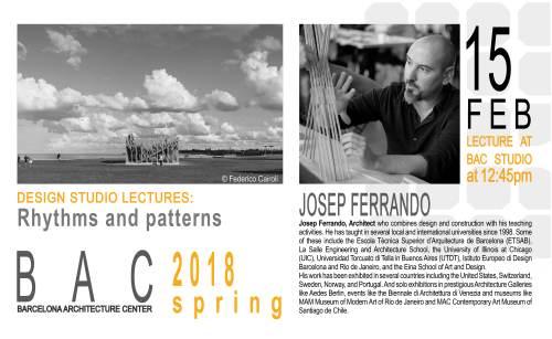 Josep Ferrando s18 lecture series.jpg