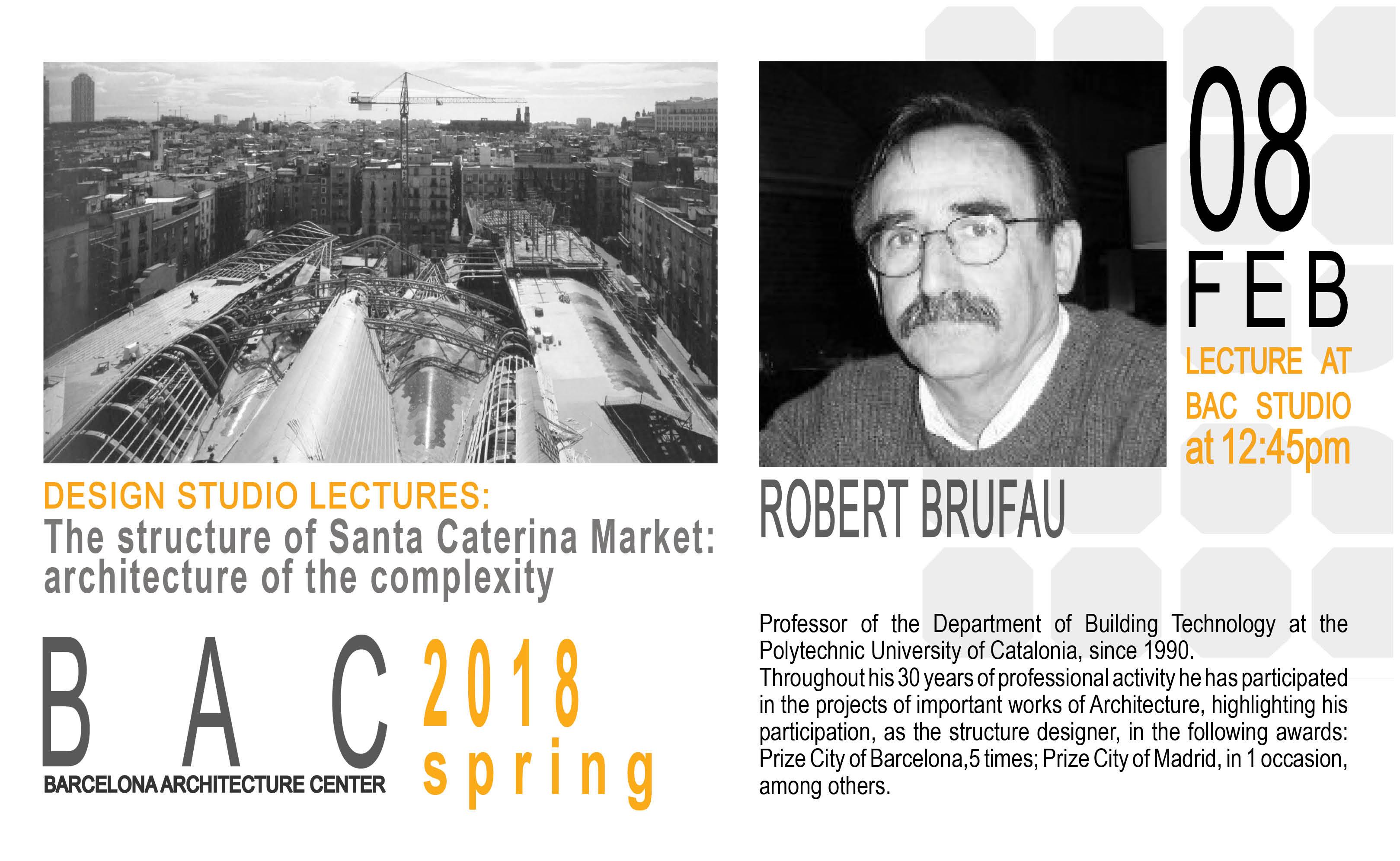 Robert Brufau s18 lecture series_coac.jpg