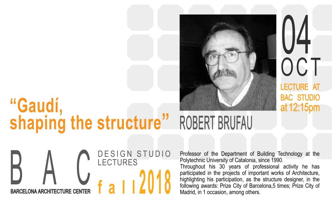2018-10-04_Robert Brufau