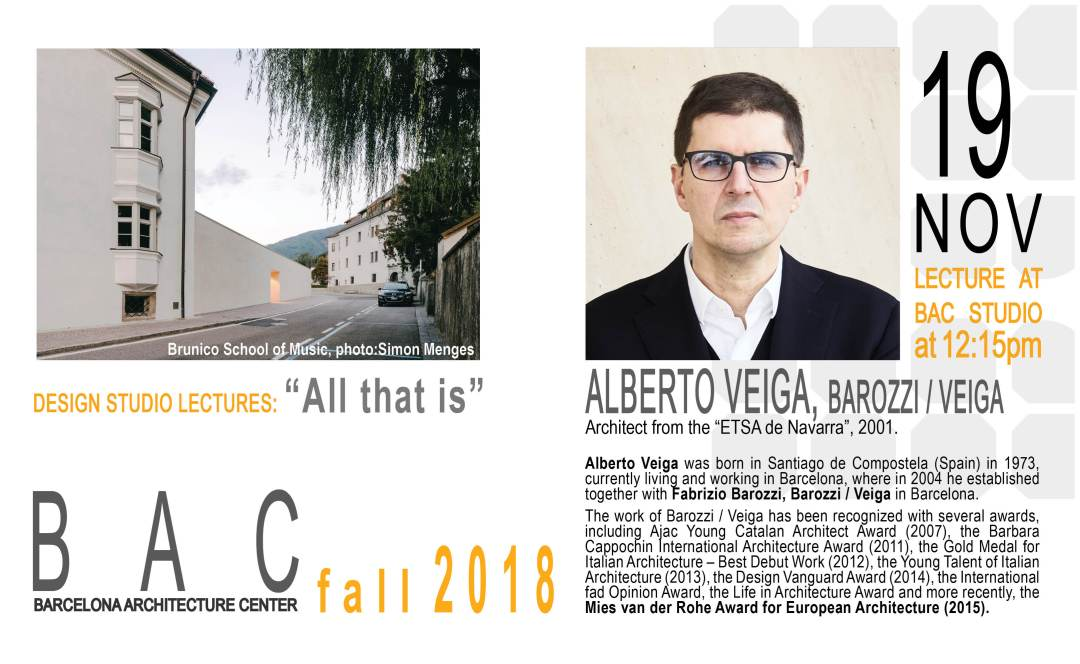2018-11-19_alberto veiga.jpg