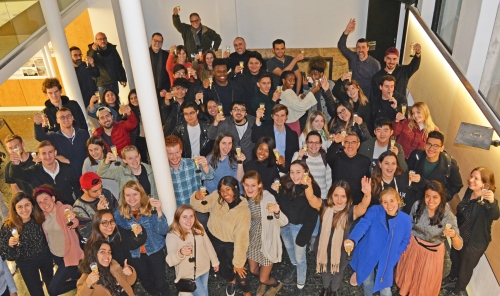 group foto bac cheers 2019.jpg